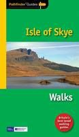 Pathfinder Guide 03 Isle of Skye Walks