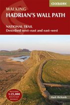 Hadrian's Wall Path Guide