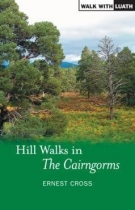 Hill Walks in the Cairngorms