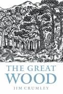 Great Wood, The (Birlinn)