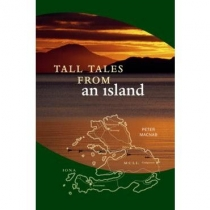 Tall Tales from an Island