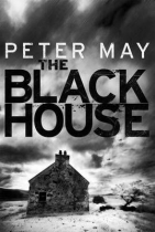 Lewis Trilogy 1: Black House