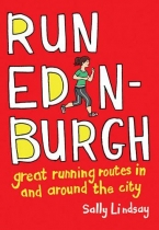Run Edinburgh