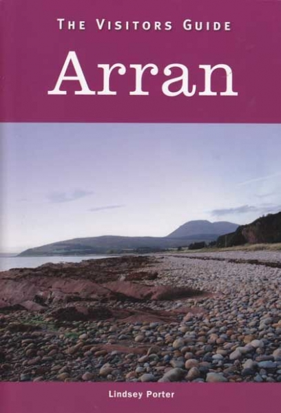 Arran - Visitors Guide