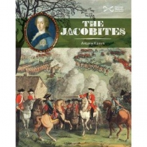 Scotties: Jacobites, The