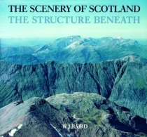 Scenery of Scotland: Structure Beneath