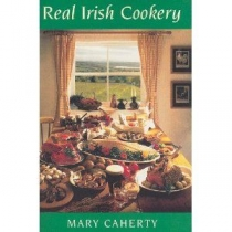 Real Irish Cookery
