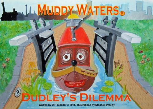 Dudley's Dilemma