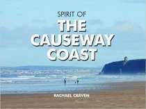 Spirit of the Causeway Coast