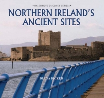 Northern Ireland's Ancient Sites