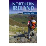 Northern Ireland: A Walking Guide