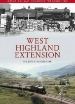 West Highland Extension