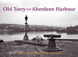 Old Torry And Aberdeen