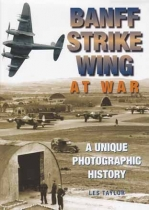 Banff Strike Wing at War