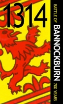 1314 Battle of Bannockburn