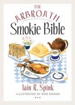 Food Bible: Arbroath Smokie Bible