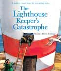 Lighthouse Keeper's Catastrophe, The