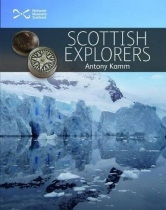 Scotties: Scottish Explorers