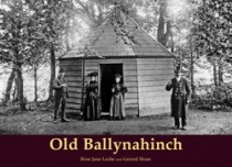 Old Ballynahinch (Stenlake)