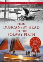 From Duncansby Head to Solway Firth - Fishing Industry