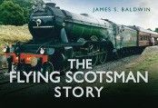 Flying Scotsman Story