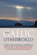 Gaelic Otherworld