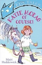 Katie Morag Of Course