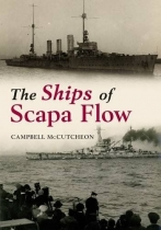 Ships of Scapa Flow