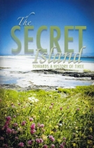 Secret Island: Towards a history of Tiree (RPND)