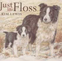 Just Like Floss