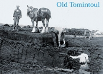 Old Tomintoul