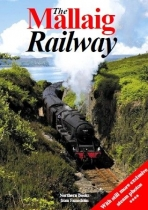 Mallaig Railway: Revised Edition