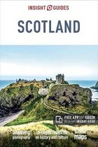 Scotland Insight Guide