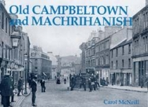 Old Campbeltown & Machrihanish
