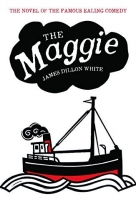 Maggie, The