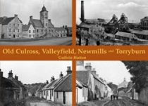 Old Culross, Valleyfield, Newmills & Torryburn
