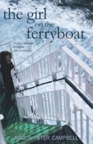 Girl on the Ferryboat