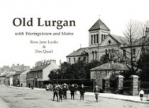 Old Lurgan with Waringstown & Moira