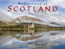 Reflections of Scotland