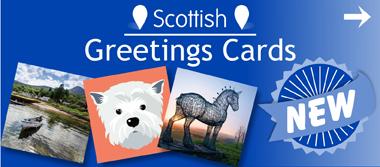 Scottish bookstore scottish books scottish maps socttish calendars catalogue m4hsunfo