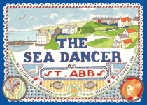Sea Dancer at St Abbs, The