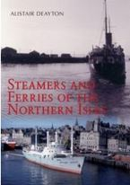 Steamers & Ferries of the Northern Isles