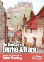 True Story of Burke & Hare, The
