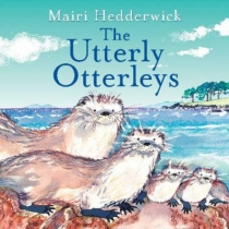 Utterly Otterleys