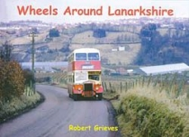 Wheels Around Lanarkshire